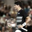 Australian Open: Milos Raonic battles into quarterfinals