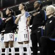U.S. Soccer, Megan Rapinoe, and why protest is still a good thing