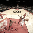 Toronto Raptors win 6ix in a row, take down Atlanta Hawks, 128-84
