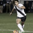 Four NWSL players nominated for NCAA Woman of the Year