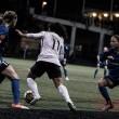 Rodriguez grabs late winner for Sky Blue FC over FC Kansas City