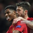 Man Utd VAVEL Weekly Q&A: 'Prioritise the Europa League'