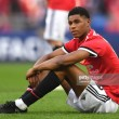 Opinion: Mourinho condemned Rashford to Wembley struggle with preparation