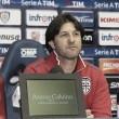 """Cagliari: """"Domani sarà una festa, lunedì deciderò il mio futuro"""""""