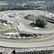 Carrera de Moto2 del GP de Alemania 2014 en vivo y en directo online