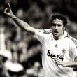 Raúl González: ''En su día podría regresar al Real Madrid''