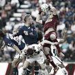 Monterrey - Cruz Azul: en busca de conseguir un título más