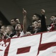 Más de 100 rayistas estarán en el Sporting de Gijón-Rayo Vallecano