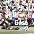 El Rayo Majadahonda empata sin goles y queda sentenciado