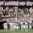 Ojeando al rival: Rayo Vallecano, falto de confianza fuera de Vallecas