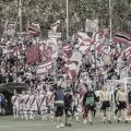 Sevilla - Rayo: se agotan los cartuchos