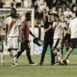 Rayo Vallecano - Sevilla: puntuaciones del Rayo Vallecano, 1ª jornada de Primera División
