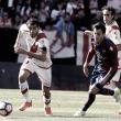 El Levante UD paga la 'resaca' del ascenso en Vallecas
