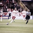 All still to play for after first leg draw between New York Red Bulls and Vancouver Whitecaps