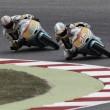 La reinvención del RBA Racing
