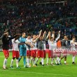 RB Leipzig 2-1 FC Augsburg: Hasenhüttl's side dominates and gets a deserved win