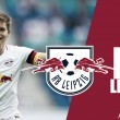 RB Leipzig - 2016-17 Bundesliga Season Preview: Bulls brimming with confidence