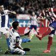 LIVE Liga BBVA: RCD Espanyol - Atlético Madrid en direct (0-0)