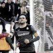 Sergio García podría estar muy cerca del Al Saad de Qatar