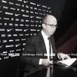 """Jordi Cardoner: """"El FC Barcelona creará la Oficina Espai Barça"""""""