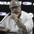 Impeachment de Roberto de Andrade: tudo do atual momento conturbado no Corinthians