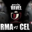 Real Madrid recebe Celta pela Copa do Rei após perder invencibilidade na temporada