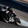 Jonathan Rea confirma su dominio en Jerez