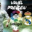 Real Madrid, viaggio in terra basca per rialzare la testa