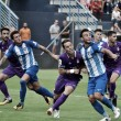 El Real Jaén quiere reencontrarse con la victoria frente al líder