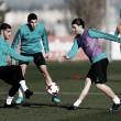 Previa Real Madrid - Leganés: precedentes coperos