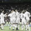 Conociendo al enemigo: Real Madrid CF
