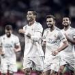 Fiorentina ko di misura a Madrid: Veretout illude, Ronaldo decide