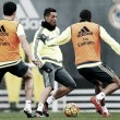 Marcelo se suma a las bajas de Pepe y Bale en la convocatoria