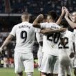 El Real Madrid bate un nuevo récord