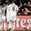 Real Madrid vence San Lorenzo e conquista tetracampeonato do Mundial de Clubes