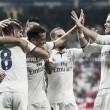 Kroos salva los muebles en el estreno de Morata