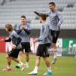 Bayern Munich vs Real Madrid Preview: Europe's giants set to entertain in enticing clash