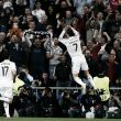 Real Madrid - Shakhtar Donetsk: Ronaldo and company look to start UCL on the right foot