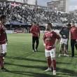 Análisis del rival: el Real Murcia y el bálsamo de la Copa