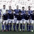 RCD Mallorca-Real Oviedo: Puntuaciones del Real Oviedo en la 29ª jornada de La Liga123