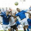 El Real Oviedo busca rentabilizar su regularidad en Albacete