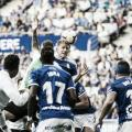 Extremadura UD, un mal recuerdo en el inicio de la temporada