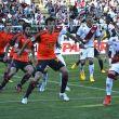 Real Sociedad y Rayo Vallecano se trasladan a China