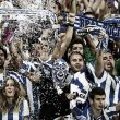 Real Sociedad 2014/15 season preview