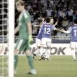 Previa Rosenborg - Real Sociedad: a un punto de sellar el pase
