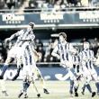 Horario y dónde ver el Villarreal - Real Sociedad