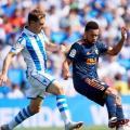 Previa Valencia - Real Sociedad: estar cerca de la Europa League
