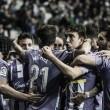 Análisis del rival: Real Valladolid, serio candidato para entrar en playoff