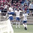 Un Real Zaragoza de ensueño
