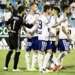 Real Zaragoza - UCAM Murcia: empezar con buen pie